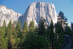 Yosemite NP (8)