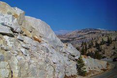 Yosemite NP (81)