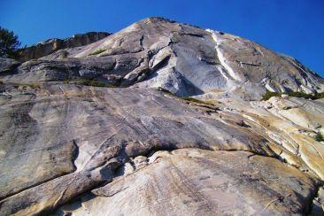 Yosemite NP (84)