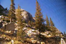 Yosemite NP (85)