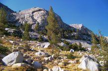 Yosemite NP (86)