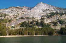 Yosemite NP (89)