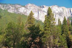 Yosemite NP (9)