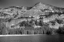 Yosemite NP (90)