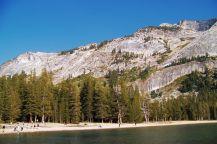 Yosemite NP (91)