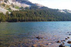 Yosemite NP (93)