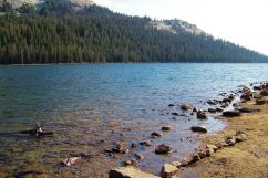 Yosemite NP (94)