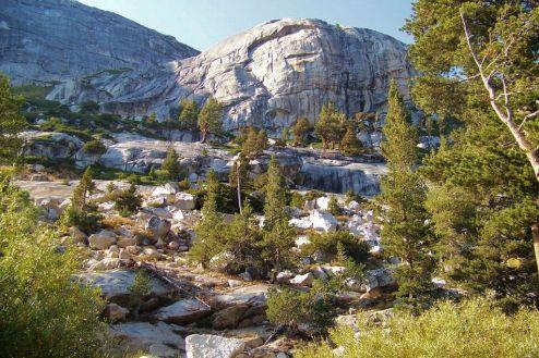 Yosemite NP (97)