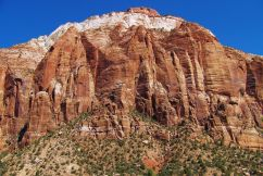 Zion NP 26