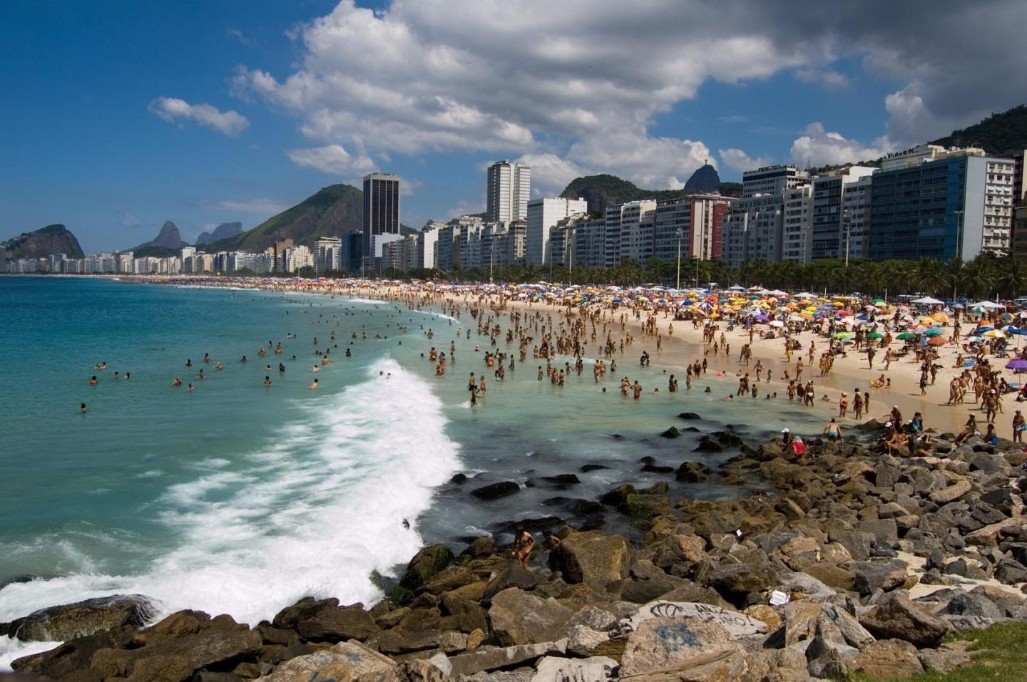 3513_Copacabana-beach-10