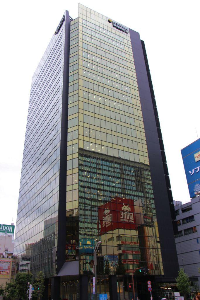 akihabara-7