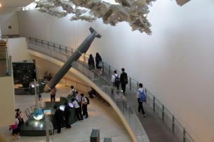 atomic-bomb-museum-10