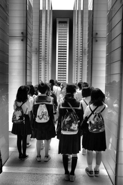 atomic-bomb-museum-15