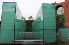 atomic-bomb-museum-19