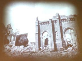 atomic-bomb-museum-2