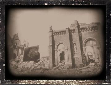 atomic-bomb-museum-3