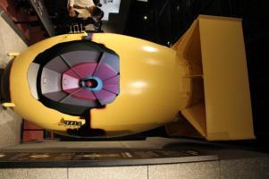 atomic-bomb-museum-7