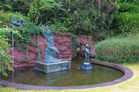 botanical-garden-20