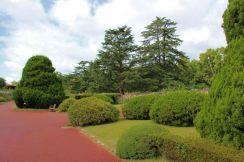 botanical-garden-21