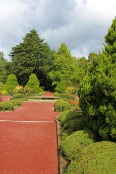 botanical-garden-22