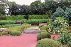 botanical-garden-30