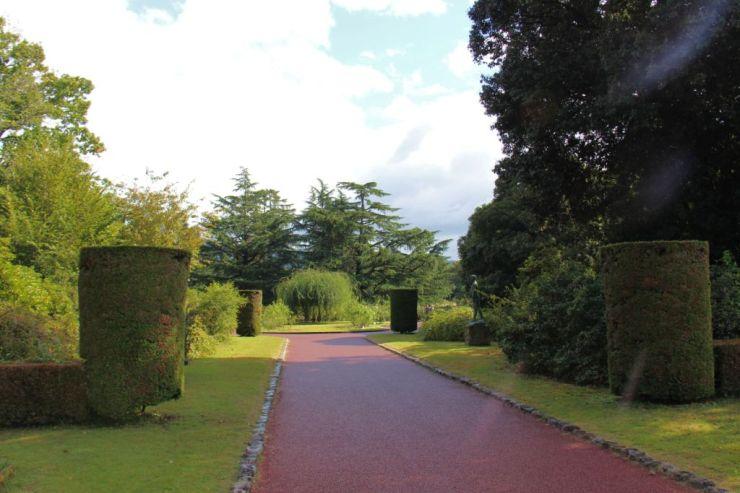 botanical-garden-7