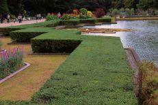 botanical-garden-80