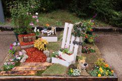 botanical-garden-83