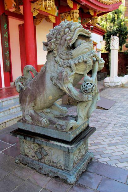 confucius-shrine-1