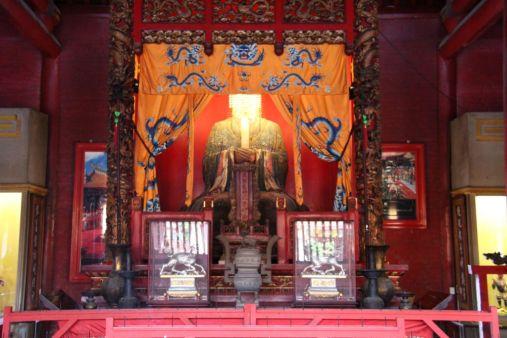 confucius-shrine-10