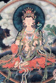 confucius-shrine-11