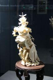 confucius-shrine-12