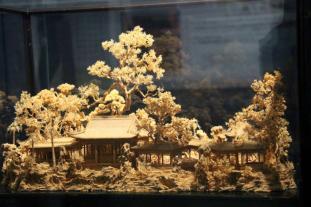 confucius-shrine-14