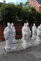 confucius-shrine-15