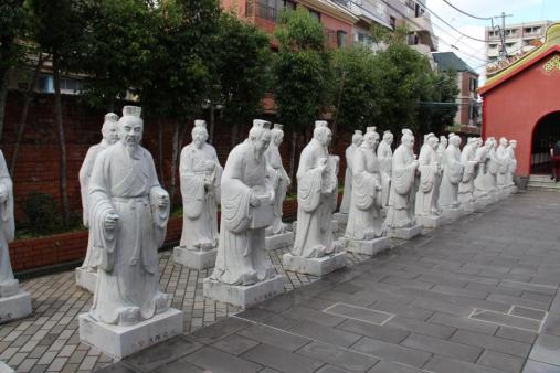 confucius-shrine-16