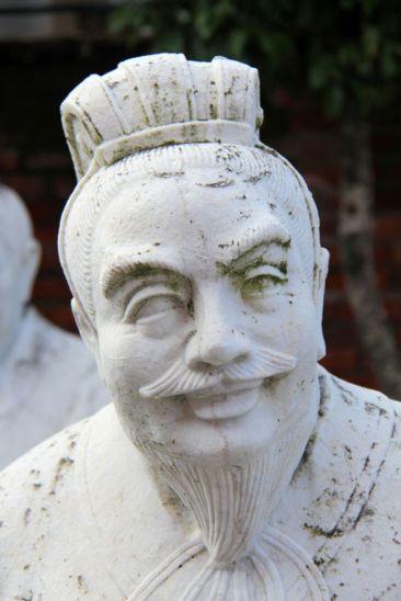confucius-shrine-17