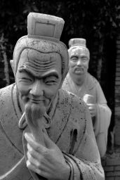 confucius-shrine-19