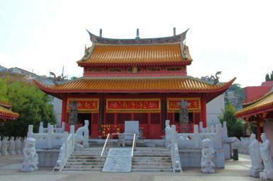 confucius-shrine-20
