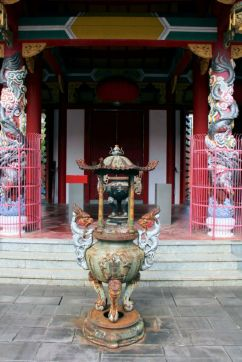 confucius-shrine-21