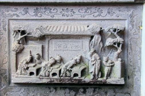 confucius-shrine-22