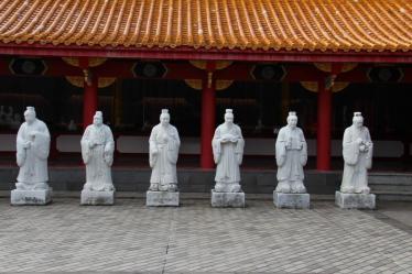 confucius-shrine-24