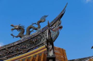 confucius-shrine-25