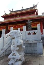 confucius-shrine-26