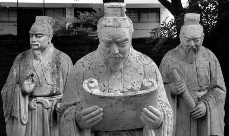 confucius-shrine-28