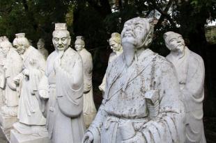 confucius-shrine-29