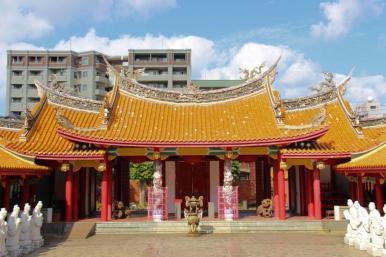 confucius-shrine-30