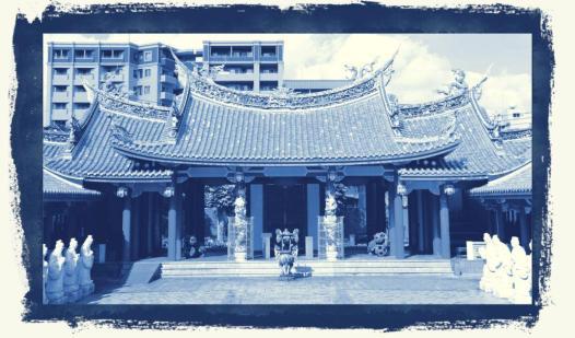 confucius-shrine-31