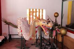confucius-shrine-34