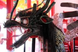 confucius-shrine-35