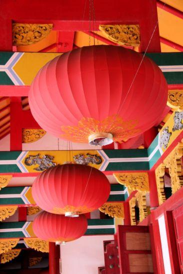 confucius-shrine-37